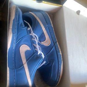 Nike SB
